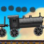 Ritorno al Treno