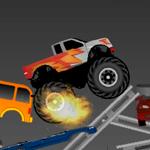 Demolish Truck-2