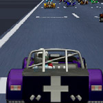 Formula Racer 2012 Hacked: Infinite