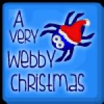 Natale di Webby