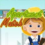 Unisci Appartamenti