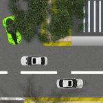 Sai Parcheggiare un Auto?