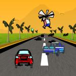 Corsa Auto