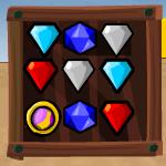 Deserto dei Diamanti