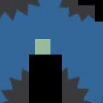 Pixel Dash