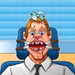 Tortura Il Dentista