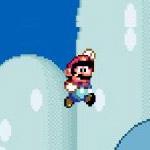 Il Mondo di Mario