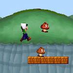 New Super Luigi Bros.