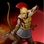 Siege Of Troy