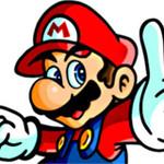 Twisted Mario Bros.