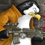 Zombie Vs Pinguini